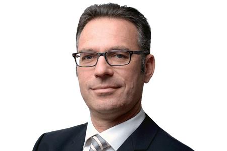 Alexander Hansmann